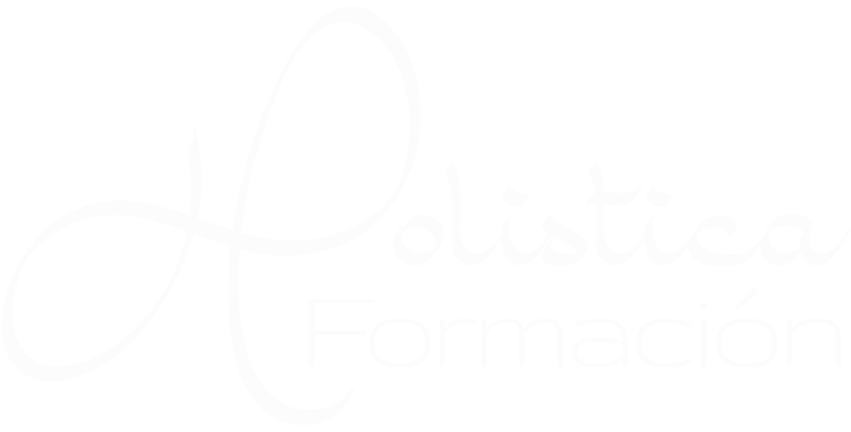 Holística Formación