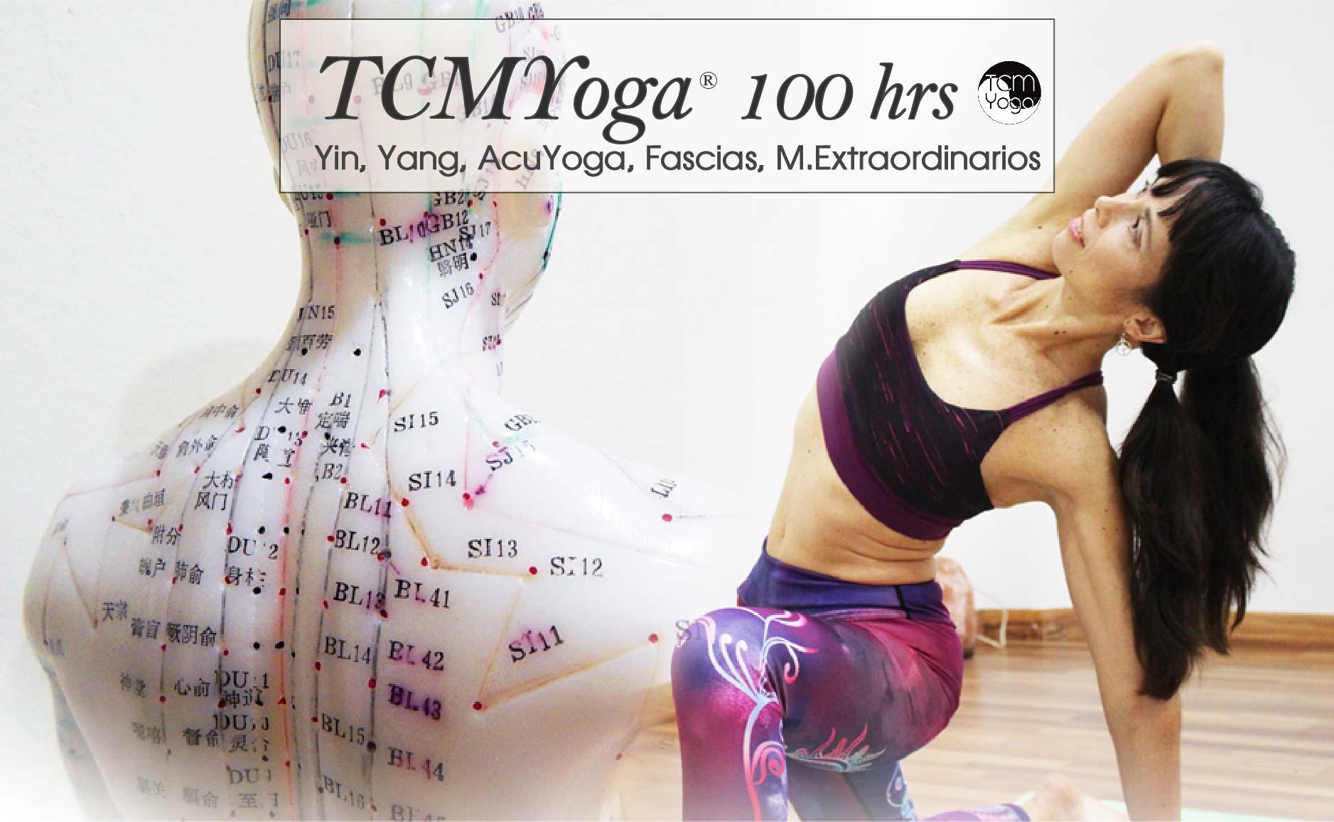 formación TCMYoga 0