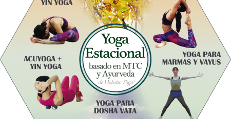 hexágono yoga estacional FINAL