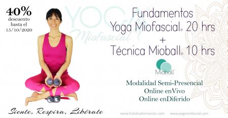 yoga miofascial con pelotas2