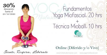 yoga miofascial con pelotas3
