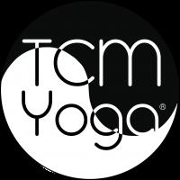 tcm Yoga final transparente