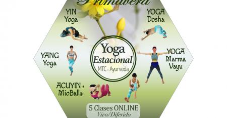 hexágono yoga primavera 2021 recuadro