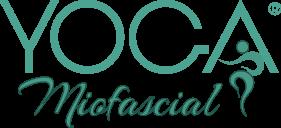 logo yoga miofascial original3b