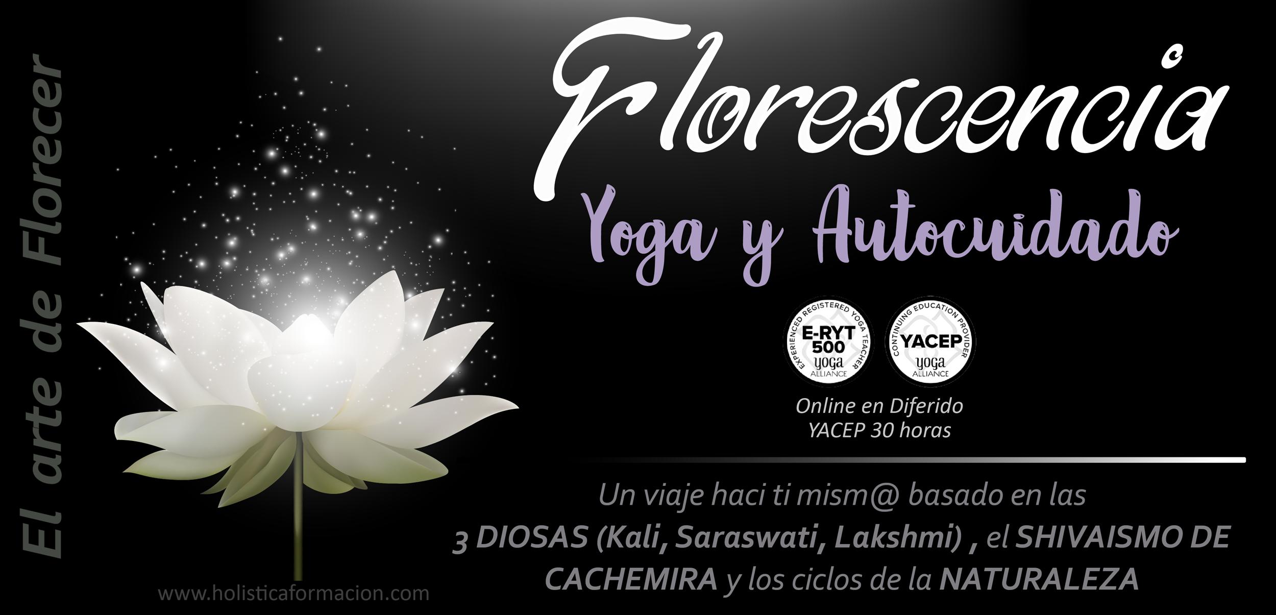 cartel florescencia2021