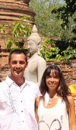 yoga kula thailand