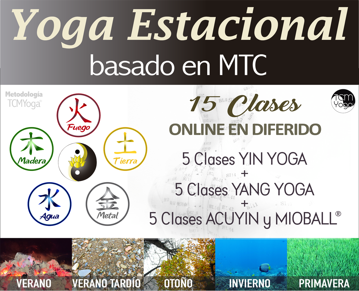 yoga estacional 5 elementos2